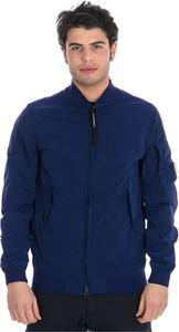 Niebieska bluza C.P. Company