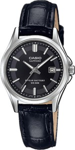 Casio Collection Women LTS-100L -1AVEF