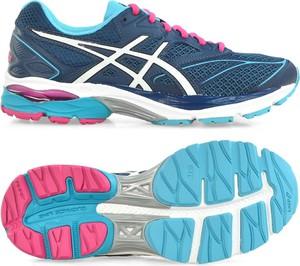 asics buty do biegania opinie stylowo i modnie z Allani