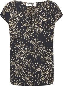 Bluzka Soaked in Luxury z krótkim rękawem