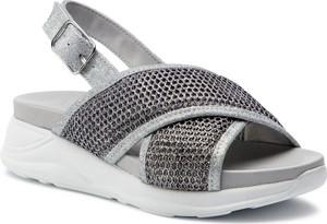 Sandały Togoshi