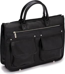 e658c4e17589cf modne torby młodzieżowe do szkoły - stylowo i modnie z Allani