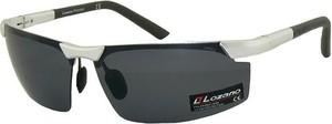 Okulary przeciwsłoneczne lozano 310F