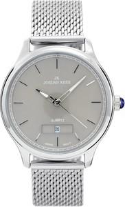 Zegarek męski Jordan Kerr I108L -2A