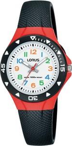 Lorus Kids R2345MX9