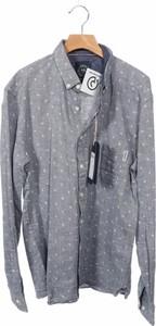 Koszula Lindbergh