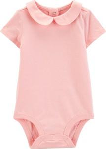 Body niemowlęce OshKosh dla dziewczynek