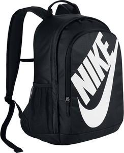 1e0e395df3674 plecaki nike szkolne - stylowo i modnie z Allani