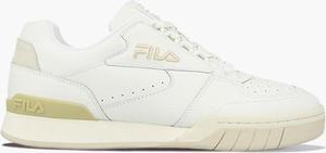 Buty męskie sneakersy Fila Netpoint 1010926 92P