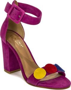 346b15f4f554d buty venezia outlet - stylowo i modnie z Allani