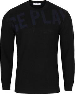 Sweter Ice Play