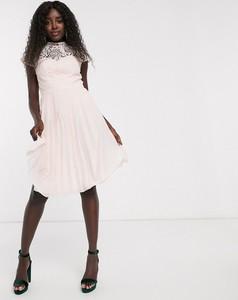 Sukienka Chi Chi London