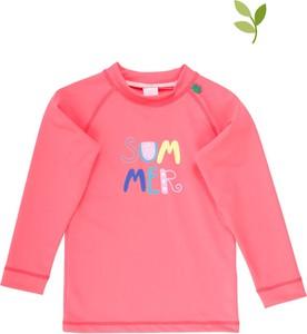 Odzież niemowlęca Fred`s World By Green Cotton dla dziewczynek