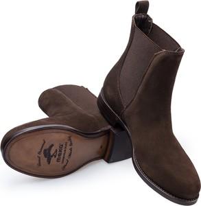 d03b5f144f011 buty nord damskie - stylowo i modnie z Allani