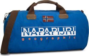 Torba podróżna Napapijri