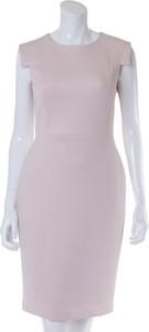 Sukienka Calvin Klein