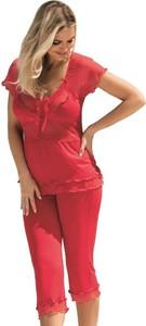 Piżama DKAREN