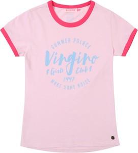 Bluzka dziecięca Vingino