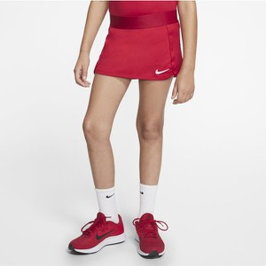 Spódniczka dziewczęca Nike