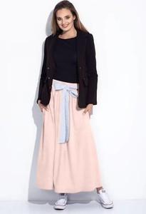 Spódnica Bien Fashion maxi