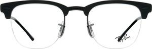 Okulary korekcyjne Ray-Ban RX 3716VM 2904