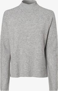 Sweter someday. z wełny w stylu casual