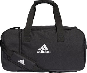 4c490ecdb0e77 torba podróżna adidas - stylowo i modnie z Allani