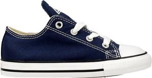 Buty sportowe dziecięce Converse