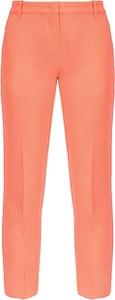 Spodnie Pinko w stylu klasycznym