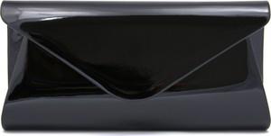 Czarna torebka Birwo