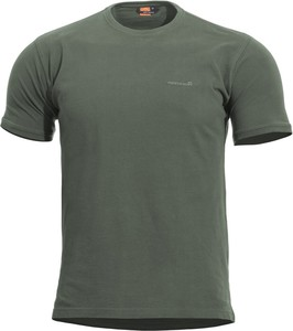 T-shirt Pentagon z dzianiny
