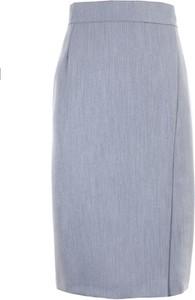 Spódnica Classic Fashion