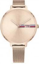 Zegarek damski Tommy Hilfiger - 1782158 %