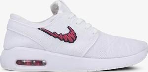 Buty sportowe Nike sb
