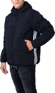 Kurtka Adidas w stylu casual