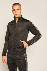 Bluza Kappa w sportowym stylu