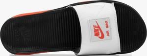 Klapki Nike