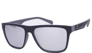 Okulary polaryzacyjne Brugi BS55 S