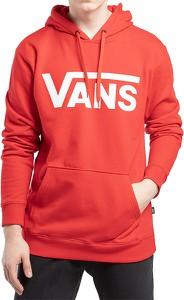 Bluza Vans w młodzieżowym stylu