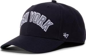 Czapka 47 Brand