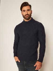 Sweter Joop!