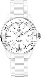 e1684deb8f0f84 zegarki damskie duże - stylowo i modnie z Allani