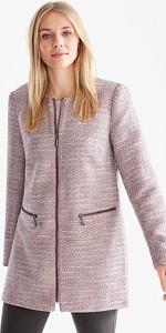 Płaszcz CANDA w stylu casual