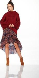 Sweter Merg