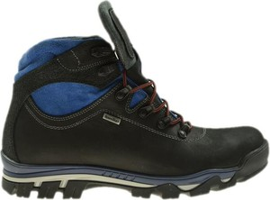 79099f6f0ada2 badura buty ceny - stylowo i modnie z Allani