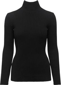 Sweter Anine Bing w stylu casual