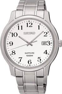 Zegarek Seiko SGEH67P1 DOSTAWA 48H FVAT23%