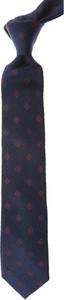 Krawat Belvest