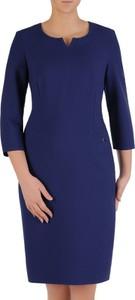ceeb385b07 sukienka z frędzlami lata 20 - stylowo i modnie z Allani