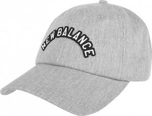Czapka New Balance